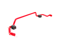 E46 Non-M ECS Tuning 27mm Performance Front Sway Bar