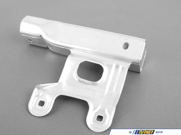 T#175056 - 51118051189 - Genuine BMW Deformation Element Left - 51118051189 - Genuine BMW -