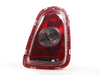 T#24574 - 63212757012 - Genuine MINI Right Rear Light, White Turn - 63212757012 - Genuine MINI -