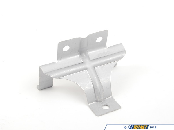 T#109746 - 51468400380 - Genuine BMW Oddments Box Bracket - 51468400380 - Genuine BMW -