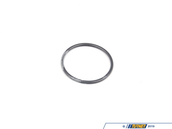 T#55903 - 31531211341 - Genuine BMW Gasket Ring - 31531211341 - E30 - Genuine BMW -