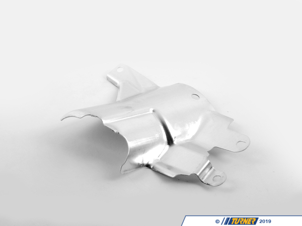 T#56050 - 32106780920 - Genuine BMW Steering Box Heat Resistant - 32106780920 - Genuine BMW -