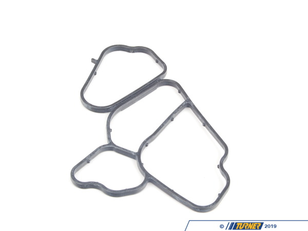 T#35423 - 11427788455 - Genuine BMW Profile-Gasket - 11427788455 - E70 X5,E90 - Genuine BMW -