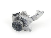 OEM LuK Power Steering Pump -- E88 E82 E9X E84
