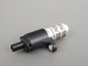 T#35073 - 11417622768 - Genuine BMW Hydraulic Valve - 11417622768 - Genuine BMW -