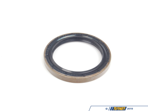 T#7960 - 33411100599 - Genuine BMW Rear Axle Shaft Seal 33411100599 - GENUINE BMW REAR AXLE SHAFT SEAL 33411100599 - Genuine BMW -