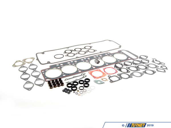 T#6623 - 11129065641 - Genuine BMW Engine Gasket Set Cylinder Head 11129065641 - Genuine BMW -