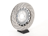 T#23026 - 34212284104 - Genuine BMW Ventilated-perforated Brake - 34212284104 - Genuine BMW -