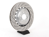 T#23025 - 34212284103 - Genuine BMW Brake Disc, Ventilated, Perf - 34212284103 - Genuine BMW -