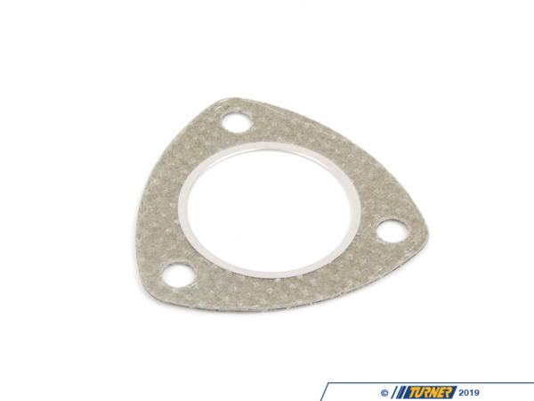 T#7517 - 18301723886 - Genuine BMW Gasket Asbestos Free - 18301723886 - E30 - Genuine BMW -