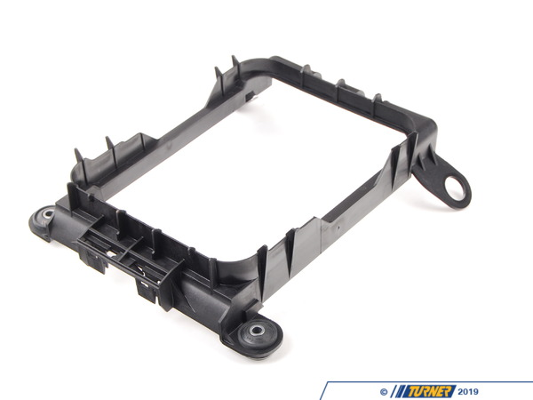 T#46609 - 17217600698 - Genuine BMW Frame - 17217600698 - F22,F30,F31,F32,F33,F34,F36 - Genuine BMW -