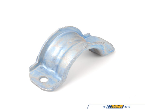 T#67860 - 37116859512 - Genuine BMW Stabilizer Support - 37116859512 - E70 X5,E71 X6,F15,F16 - Genuine BMW -