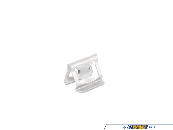 T#43231 - 13717558731 - Genuine BMW Clamp - 13717558731 - E70 X5 - Genuine BMW -