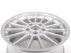 T#65350 - 36111095341 - E46 18x8.5 ET50 Style 32 Multispoke Wheel - Genuine BMW -