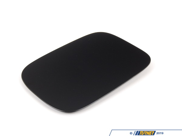 T#87870 - 51177166825 - Genuine BMW Fill-In Flap - 51177166825 - E82,E82 1M Coupe - Genuine BMW -