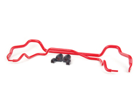 E46 Non-M ECS Tuning 27/21 Performance Sway Bar Kit