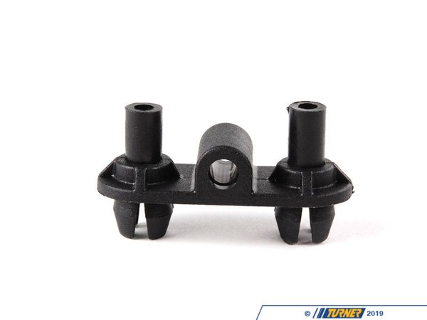 T#116498 - 51711934949 - Genuine BMW Clamp - 51711934949 - E30 - Genuine BMW -