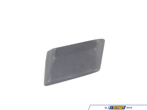 T#8605 - 51131934183 - Genuine BMW Moulding Fender Rear Left - 51131934183 - E34,E34 M5 - Genuine BMW Moulding Fender Rear LeftThis item fits the following BMW Chassis:E34 M5,E34 - Genuine BMW -