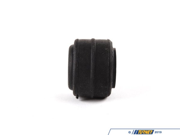 T#7777 - 31351125712 - Genuine BMW Front Axle Rubber Ring 31351125712 - Genuine BMW -