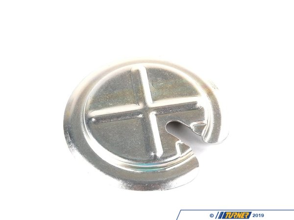 T#156628 - 71156750686 - Genuine BMW Retainer - 71156750686 - E53,E65 - Genuine BMW -