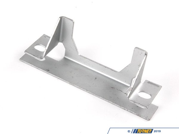 T#13200 - 18207839657 - Genuine BMW Exhaust System Support Rubber Mounting 18207839657 - Genuine BMW -