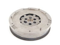 OEM LuK Twin Mass Flywheel -- 135i, E9X 335, E60 535, E89 Z4 35i (From 1/2009)