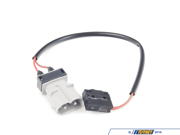 T#141914 - 61311387028 - Genuine BMW Microswitch - 61311387028 - E36,E36 M3 - Genuine BMW -