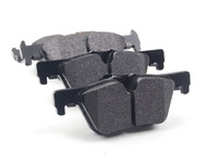 Hawk HPS Brake Pads - Rear - F22/F3X 228/328/428