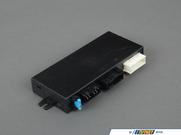 T#154895 - 65758366229 - Genuine BMW Ultrason.control Unit Dwa Wi - 65758366229 - Genuine BMW -