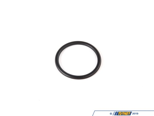 T#45422 - 16141183543 - Genuine BMW O-Ring - 16141183543 - E36,E46,E36 M3,E46 M3 - Genuine BMW -