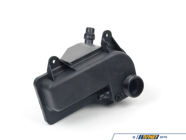 T#20714 - 17102229772 - Genuine BMW Expansion Tank 17102229772 - Genuine BMW -