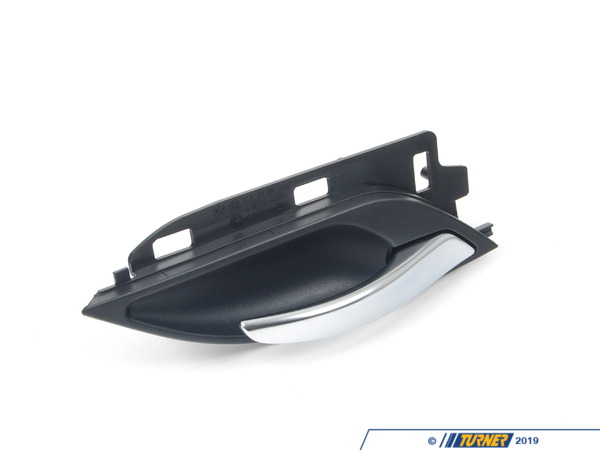 T#175312 - 51412991954 - Genuine BMW Door Handle Inner Right - 51412991954 - Genuine BMW -