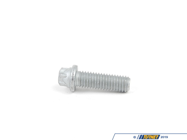 T#28750 - 07129903925 - Genuine BMW Asa-Bolt - 07129903925 - E63,E70 X5,E90,E60 M5,E63 M6 - Genuine BMW -