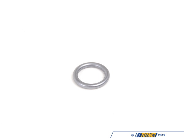 T#47044 - 17227800958 - Genuine BMW O-ring - 17227800958 - Genuine BMW -