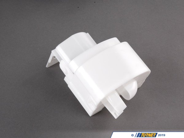 T#20707 - 16112229656 - Genuine BMW Fuel Baffle Fixture - 16112229656 - E46,E46 M3 - Genuine BMW -