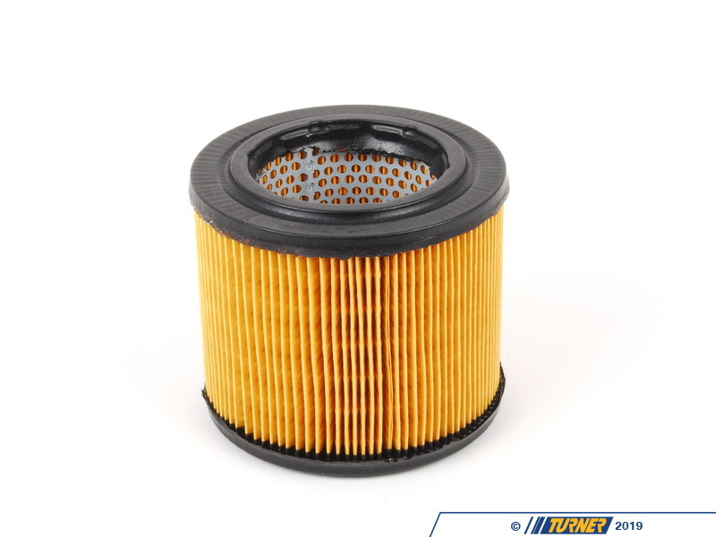 T#43540 - 13721251048 - Genuine BMW Air Filter Element - 13721251048 - Genuine BMW -