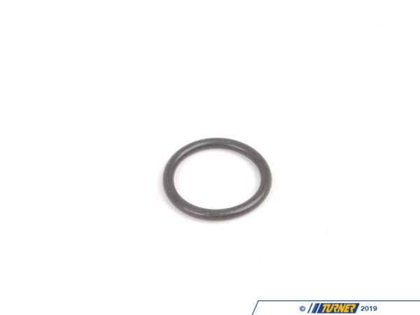 T#32225 - 11151401949 - Genuine BMW O-Ring 22,0X3,0mm - 11151401949 - Genuine BMW -