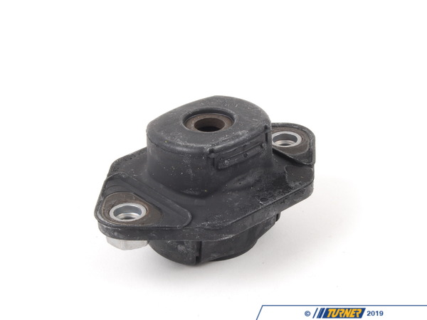 Rein Rear Lower Shock Mount - E9x, E82  33526768544