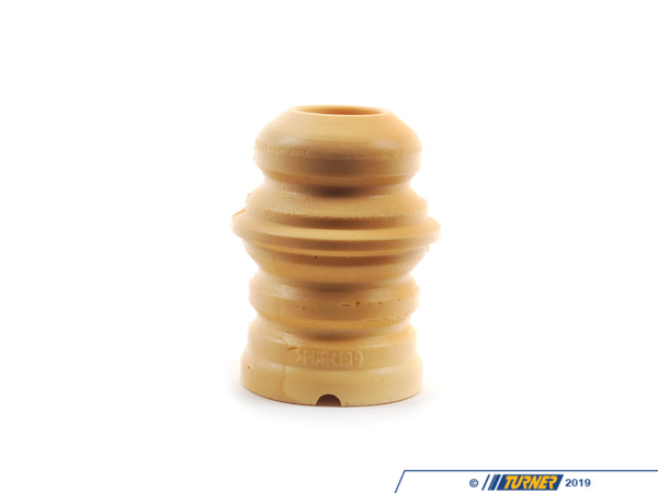 URO Bump Stop - Priced Each 31303411973