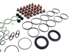 T#20619 - 11127551822 - Genuine BMW Gasket Set Cylinder Head 11127551822 - Genuine BMW -
