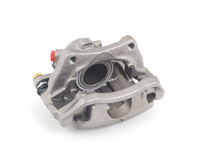 Remanufactured Front Brake Caliper - Right - Core Charge