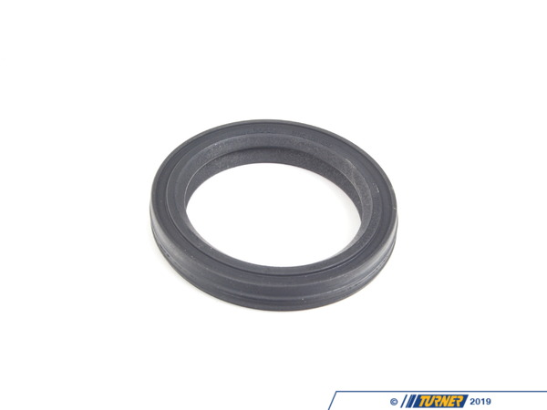T#6611 - 11127502482 - Genuine BMW Gasket Ring - 11127502482 - E53,E63,E65,E70 X5 - Genuine BMW -