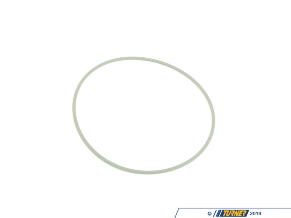 T#34572 - 11361403704 - Genuine BMW O-Ring 82,5X2mm - 11361403704 - Genuine BMW -