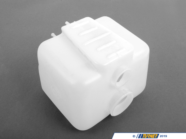 T#10734 - 61661363150 - Genuine BMW Fluid Container 61661363150 - Genuine BMW -