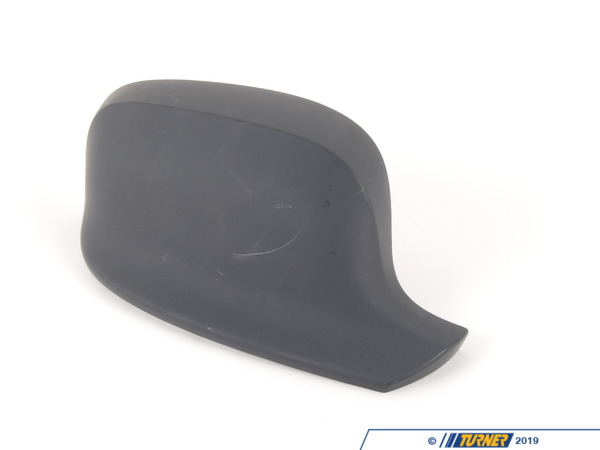 T#84147 - 51167238048 - Genuine BMW Outside Mirror Cover Cap, Ri - 51167238048 - Genuine BMW -