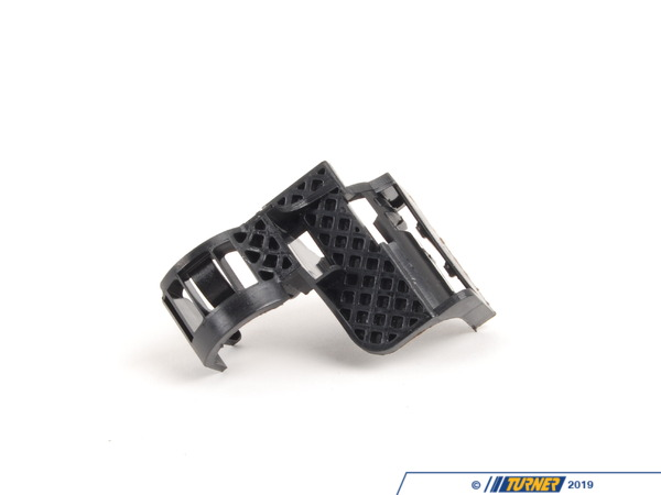 T#39944 - 12517575196 - Genuine BMW Lambda-probe Bracket - 12517575196 - Genuine BMW -