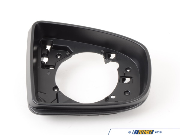 T#83936 - 51167180738 - Genuine BMW Frame Right - 51167180738 - E70 X5,E71 X6 - Genuine BMW -