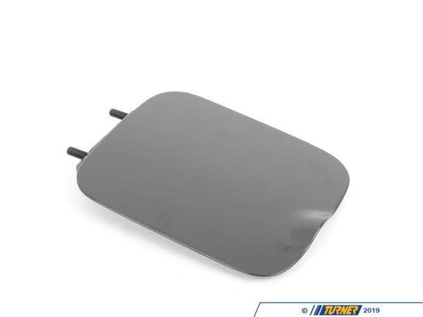 T#87787 - 51171906579 - Genuine BMW Fill-In Flap - 51171906579 - E30,E30 M3 - Genuine BMW -