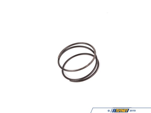 T#50776 - 23411200845 - Genuine BMW Compression Spring - 23411200845 - E30 - Genuine BMW -