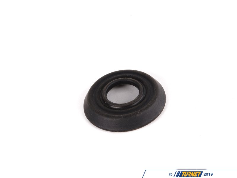 T#144727 - 61618391954 - Genuine BMW Upper Damper Ring - 61618391954 - E46,E83,E46 M3 - Genuine BMW -